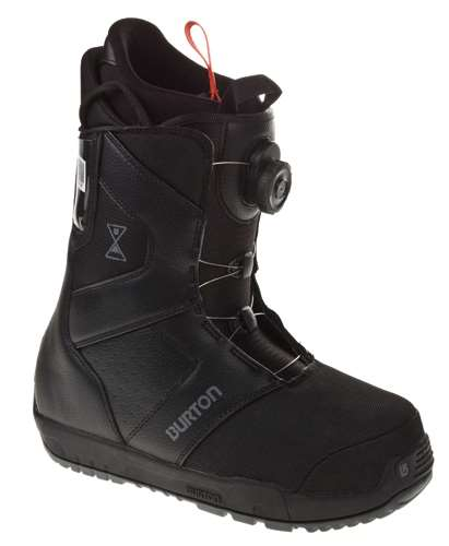 Burton Progression Boa