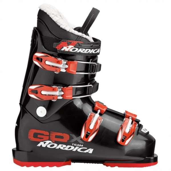NORDICA GPX TEAM JR 18/19